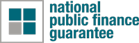 nationalpublicfinance