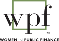 WPF - Women in Public Finance