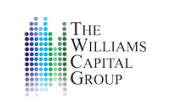 The Williams Capital Group