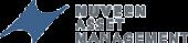 Nuveen Asset Management