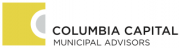 Columbia Capital Management, LLC