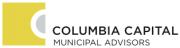 Columbia Capital Management, LLC