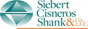 Siebert Cisneros Shank & Co., L.L.C.